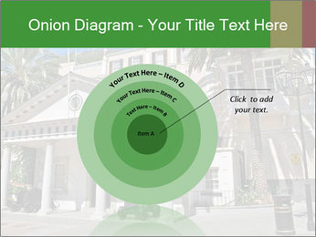 0000071300 PowerPoint Template - Slide 61