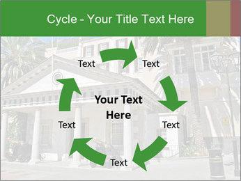 0000071300 PowerPoint Template - Slide 62