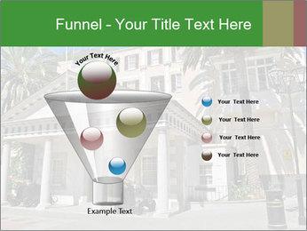 0000071300 PowerPoint Template - Slide 63