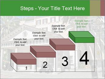 0000071300 PowerPoint Template - Slide 64