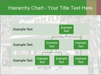 0000071300 PowerPoint Template - Slide 67