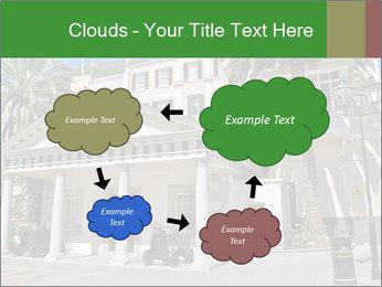 0000071300 PowerPoint Template - Slide 72