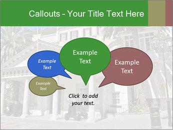 0000071300 PowerPoint Template - Slide 73