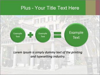 0000071300 PowerPoint Template - Slide 75