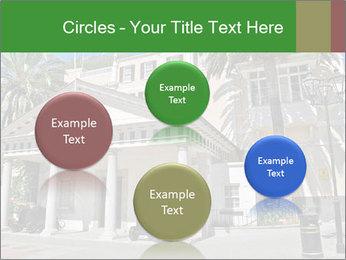 0000071300 PowerPoint Template - Slide 77