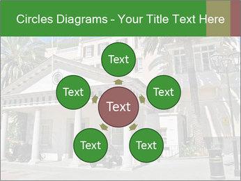 0000071300 PowerPoint Template - Slide 78
