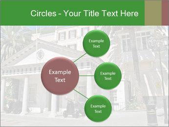 0000071300 PowerPoint Template - Slide 79