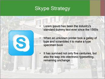 0000071300 PowerPoint Template - Slide 8