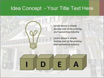 0000071300 PowerPoint Template - Slide 80