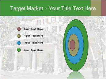 0000071300 PowerPoint Template - Slide 84