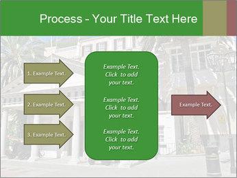 0000071300 PowerPoint Template - Slide 85