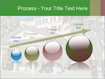 0000071300 PowerPoint Templates - Slide 87