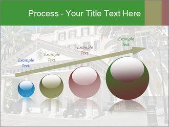 0000071300 PowerPoint Template - Slide 87