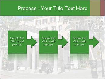 0000071300 PowerPoint Template - Slide 88