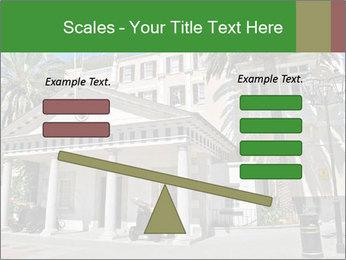 0000071300 PowerPoint Template - Slide 89
