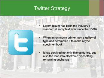 0000071300 PowerPoint Template - Slide 9