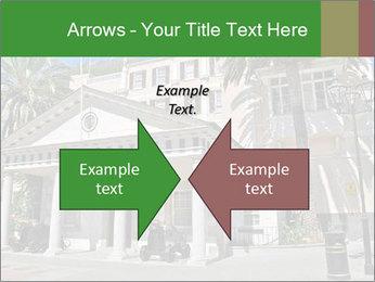 0000071300 PowerPoint Template - Slide 90
