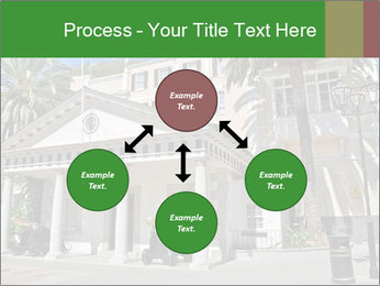 0000071300 PowerPoint Template - Slide 91