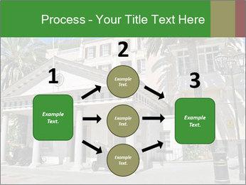 0000071300 PowerPoint Template - Slide 92