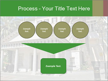 0000071300 PowerPoint Template - Slide 93