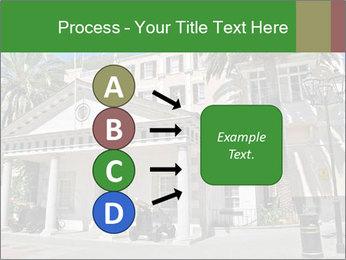 0000071300 PowerPoint Template - Slide 94