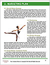 0000071300 Word Template - Page 8