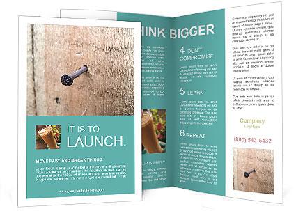 0000071301 Brochure Templates