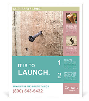 0000071301 Poster Template