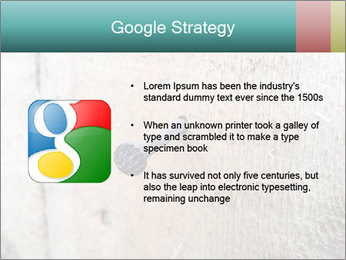 0000071301 PowerPoint Templates - Slide 10