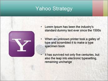 0000071301 PowerPoint Templates - Slide 11