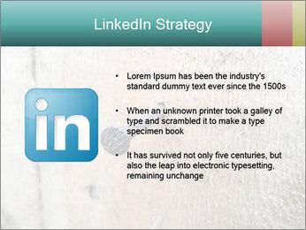 0000071301 PowerPoint Templates - Slide 12