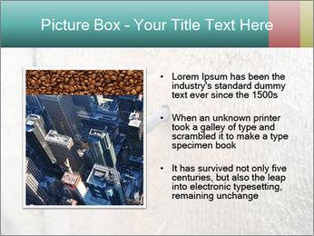0000071301 PowerPoint Templates - Slide 13