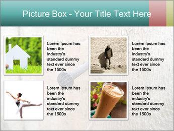 0000071301 PowerPoint Templates - Slide 14