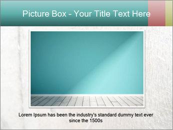 0000071301 PowerPoint Templates - Slide 15
