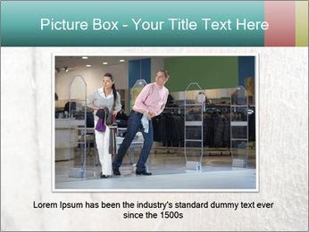 0000071301 PowerPoint Templates - Slide 16