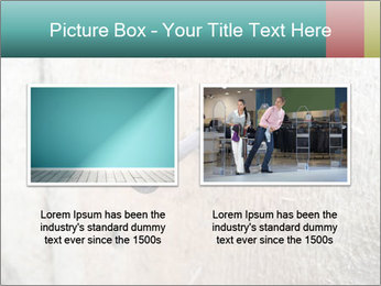 0000071301 PowerPoint Templates - Slide 18