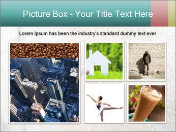 0000071301 PowerPoint Templates - Slide 19
