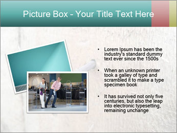 0000071301 PowerPoint Templates - Slide 20