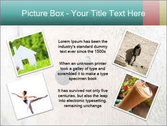 0000071301 PowerPoint Templates - Slide 24