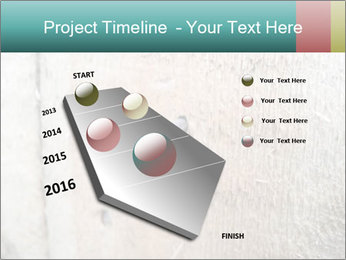 0000071301 PowerPoint Templates - Slide 26