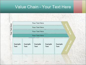 0000071301 PowerPoint Templates - Slide 27