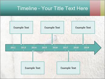 0000071301 PowerPoint Templates - Slide 28