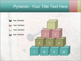 0000071301 PowerPoint Templates - Slide 31