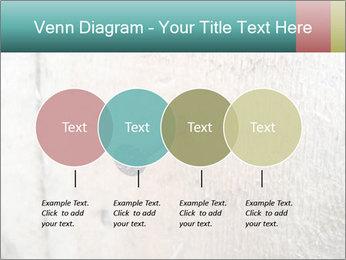 0000071301 PowerPoint Templates - Slide 32