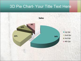 0000071301 PowerPoint Templates - Slide 35
