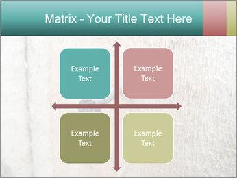 0000071301 PowerPoint Templates - Slide 37