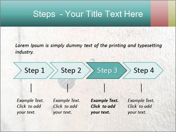 0000071301 PowerPoint Templates - Slide 4