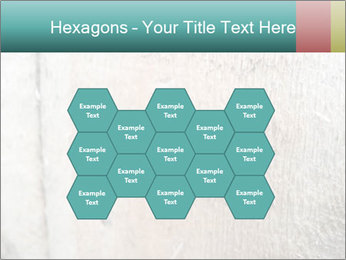 0000071301 PowerPoint Templates - Slide 44
