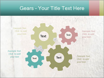 0000071301 PowerPoint Templates - Slide 47