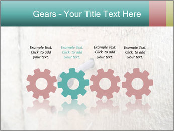 0000071301 PowerPoint Templates - Slide 48